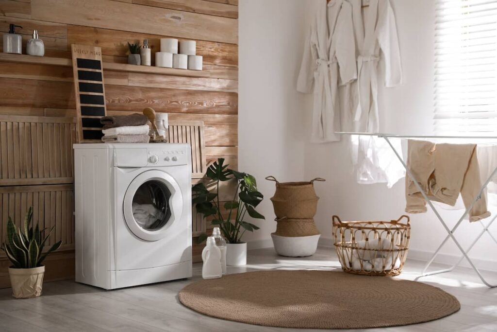 Tips voor het kopen van een wasdroger
