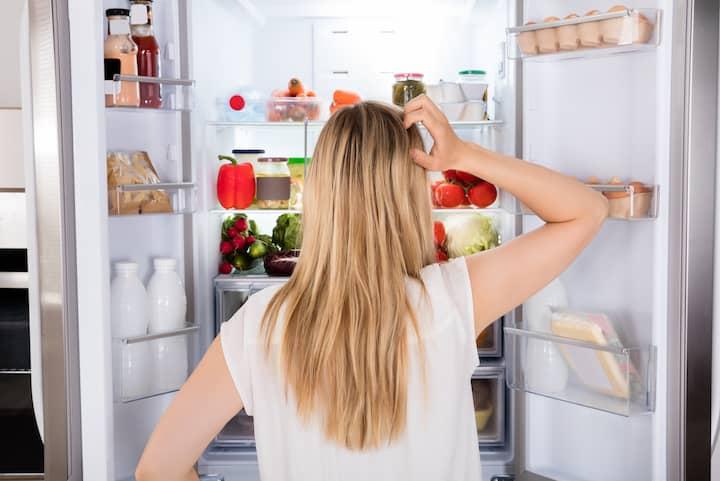 Een koelkast kopen doe je door eerst de verschillen te vergelijken.